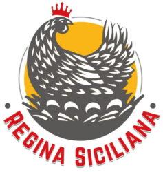 REGINA SICILIANA